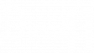 cropped-Logo-Blanco