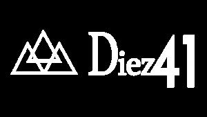 cropped-Logo-Entero-Blanco