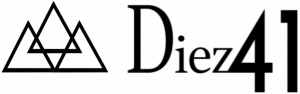 cropped-Logo-Entero-Negro