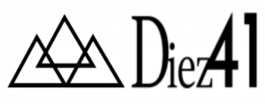 Logo Completo_Negro