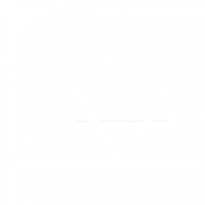 cropped-LogoIcono-1