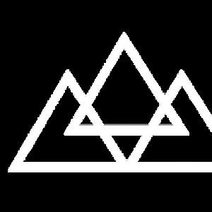 cropped-LogoIcono-2