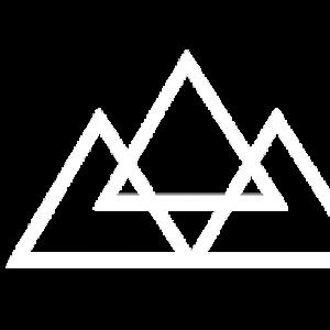 cropped-LogoIcono