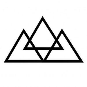 cropped-logo-negro-1