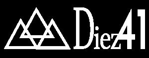 Logo_Completo_Blanco