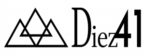 Logo_Completo_Negro