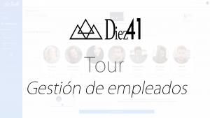 Min_Tour_GestionEmpleados