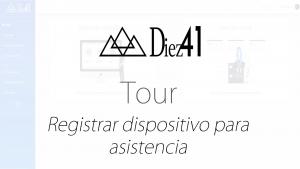 Min_Tour_registrarDispositivo