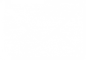 email-icon-white-png-9311379