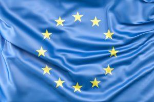 Reglamento-General-Proteccion-Datos-Europa-RGPD
