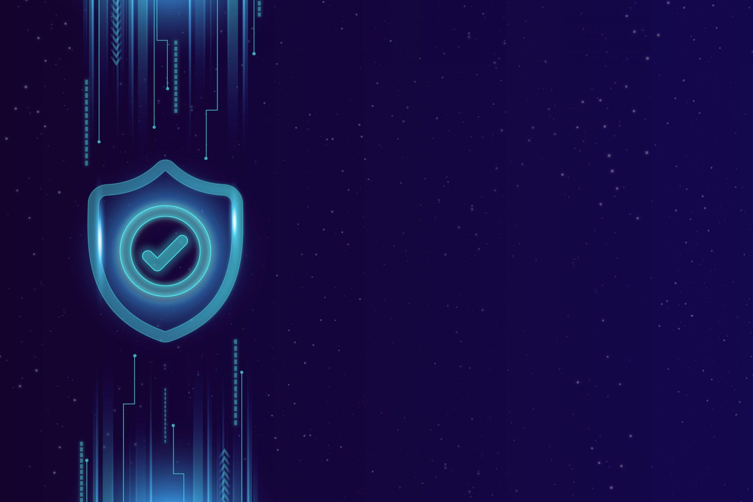 seguridad-informatica-asesoramiento-ciberseguridad