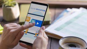 plataforma-e-learning