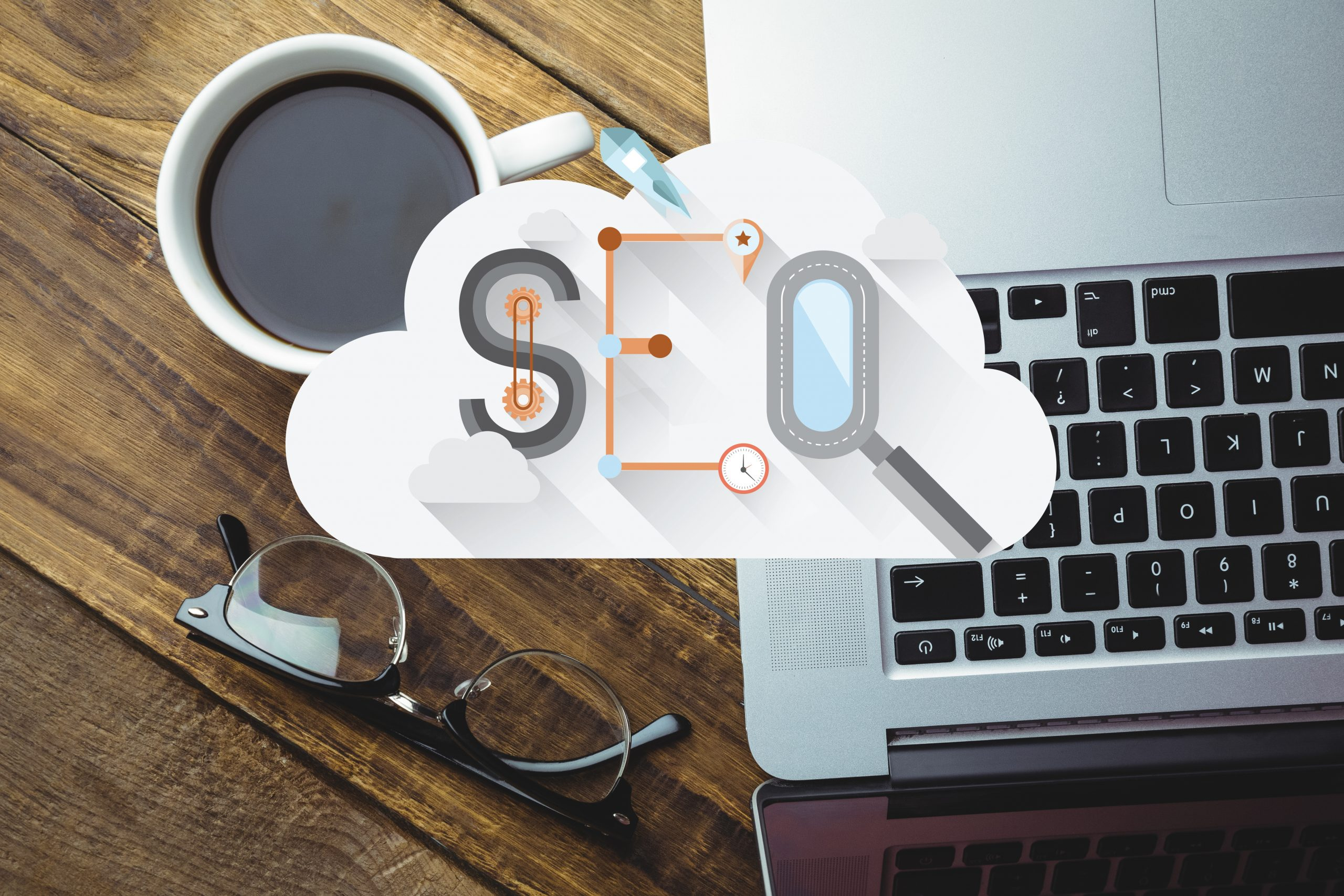SEO-digital-posicionamiento-web-online
