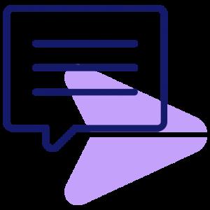 send-message