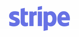 Stripe-Logo-blue